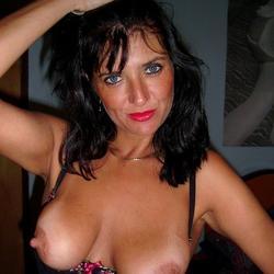 plan cul discret gratuit sexy mamie